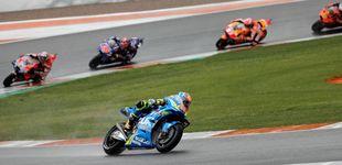 Post de Calendario Moto GP 2019: las 19 carreras de Moto GP, horarios y circuitos