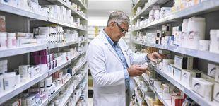 Post de Sanidad retira este medicamento para la tensión por un lote defectuoso