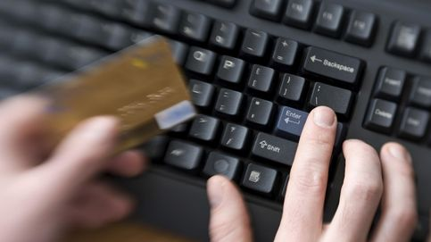 Así es el cliente de banca online: sus entidades, lo que usa y lo que paga