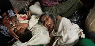Post de ¿Acabar con la pobreza en el mundo?: 31 países a los que hay que ayudar