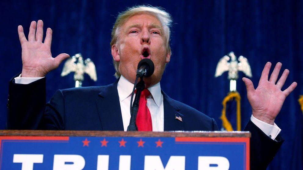 ¿Y si gana Trump? Los analistas apuestan por la oleada de ventas... y más en Europa