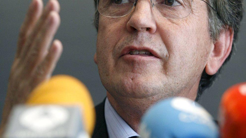 Condenados por fraude media docena de directivos de Ruiz-Mateos
