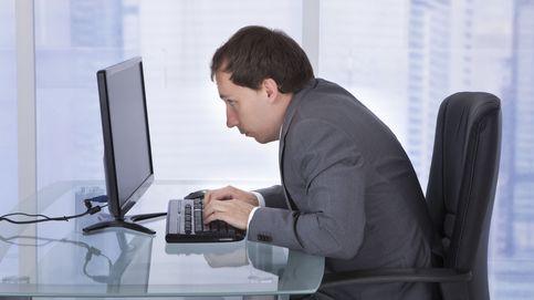 ¿Te equivocaste al hacer publicidad y ahora se ríen de tu negocio en internet?