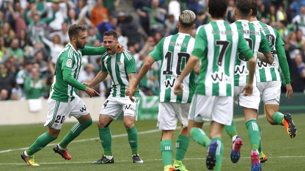 ¿Cuáles son los clubes más transparentes del fútbol español?
