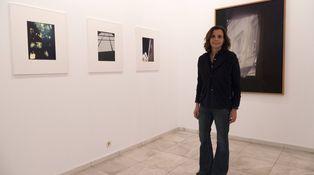 ¿Qué fue de Olga Cuenca, cofundadora de Llorente & Cuenca?