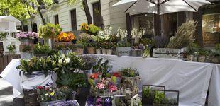Post de Mercado de las Flores: guía para disfrutar este sábado del Madrid más primaveral