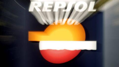 Barclays apuesta fuerte por Repsol y la energética cierra rozando máximos anuales