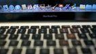 Apple da la voz de alarma: las baterías de algunos MacBook Pro pueden incendiarse