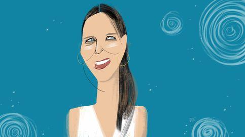 Margarita Vargas, de hija de banquero venezolano a candidata a reina de Francia