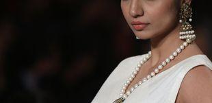 Post de Por qué la Semana de la Moda de Pakistán se celebra... en Londres
