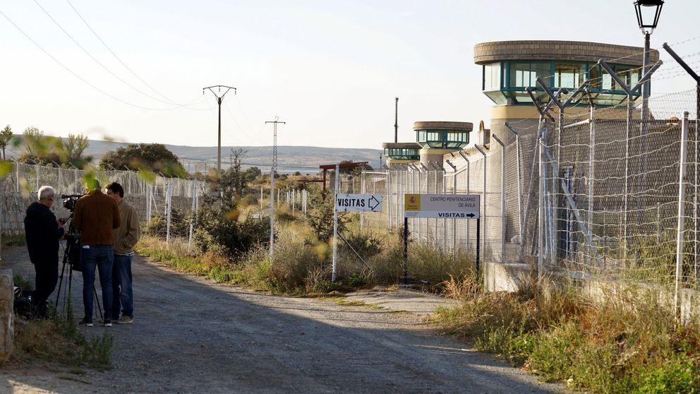 Más de 13.000 aspirantes compiten por 900 plazas de funcionarios de prisiones