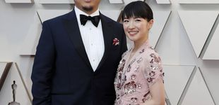 Post de El señor Marie Kondo: así es Takumi Kawahara, socio perfecto y marido ideal