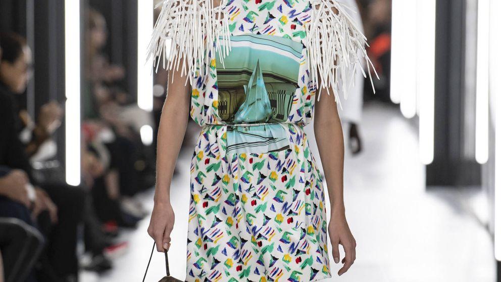 Renueva tu armario con las tendencias del verano