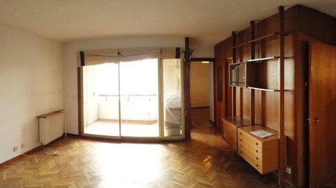 Compré un 10% más barato, invertí 75.000 y revaloricé mi piso un 26%