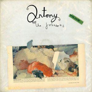 Swanlights, intimismo con gotas de psicodelia en lo nuevo de Antony and The Johnsons