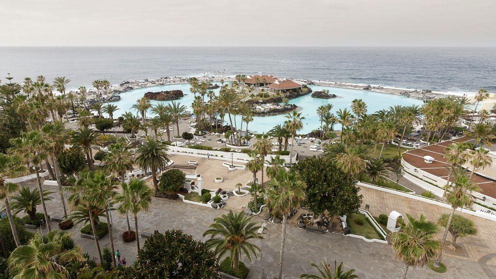 Tenerife multará con 100 euros a coches que lleven la música demasiado alta