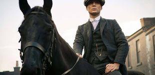 Post de La quinta temporada de Peaky Blinders se estrena el 25 de agosto