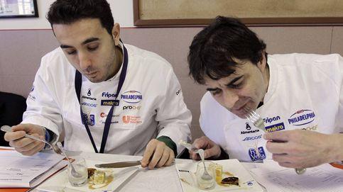 Muere el cocinero Nacho Basurto, un referente en la gastronomía de Cantabria