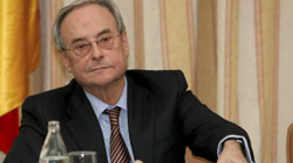 SEPI se gastó en empresas públicas ya privatizadas 100 millones en 2009