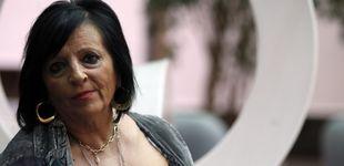 Post de La Fundación Dalí y el Estado piden costas