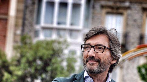 Iñaki Oyarzábal: Parte de los colectivos son unos sectarios con los gais del PP