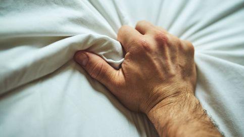 Los trucos de los expertos para que los hombres tengan más orgasmos
