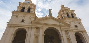 Post de Seis planes para descubrir Córdoba, el tesoro de Argentina