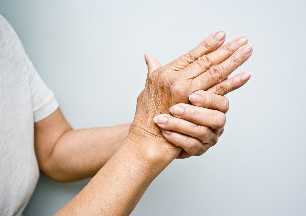 artritis y linear unit el aumento linear unit el mundo