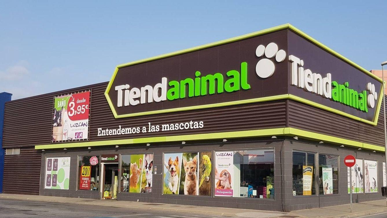 Tiendanimal crea el Amazon de las mascotas y entra en seguros con Aon