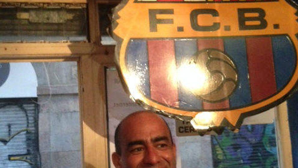 ¡Cataluña va a ser la nueva valla de Melilla!: inmigrantes asustados por la independencia