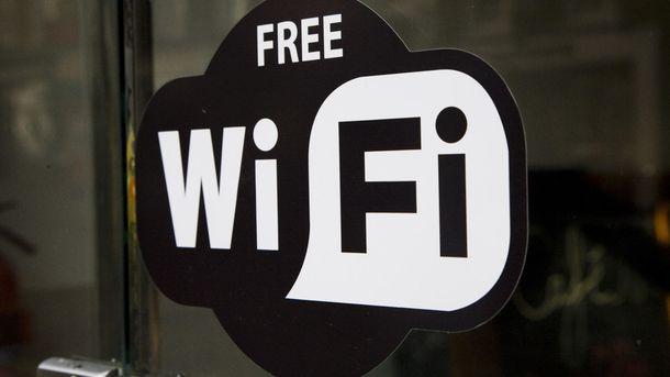 Foto: ¿Wifi gratis a cambio de tu clave de Facebook? Cuidado, es otro timo