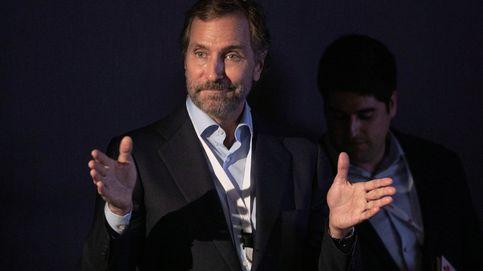 Secuoya Studios nombra al exembajador James Costos presidente y desembarca en LA