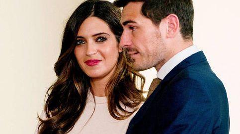 Sara Carbonero e Iker Casillas, juntos de nuevo por su 40º cumpleaños
