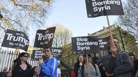 Prevalece la calma en el sur de Siria pese a algunas violaciones a la tregua