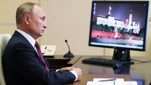 El plan de Putin para convertir Bielorrusia en una 'colonia' (y por qué no le saldrá bien)