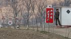 La red de 'gulags' de Corea del Norte es todavía peor de lo que se pensaba