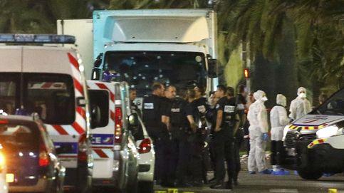 Atentado en Niza: el Gobierno de España no tiene constancia de víctimas españolas