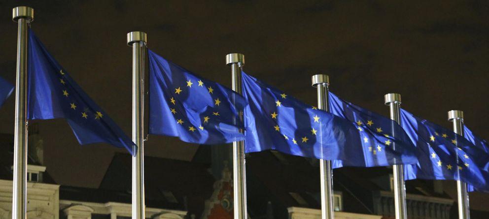 Las empresas españolas podrán volver a comprar fuera a costa del contribuyente