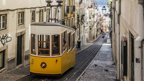 Portugal, una oportunidad de mercado en energía renovable