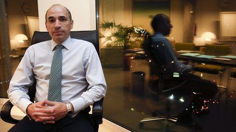 BlackRock, el fondo del ex CEO de Abengoa, se pone las botas con el desplome