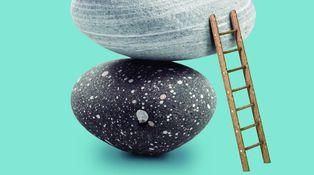 'La hazaña secreta': por qué hacer la cama cada día es necesario para vivir mejor