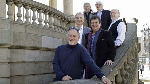 Les Luthiers, Princesa de Asturias de Comunicación y Humanidades
