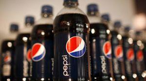 PepsiCo gana 1.885 millones de dólares en el segundo trimestre, el 18 % más
