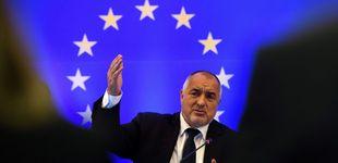 Post de Un escándalo inmobiliario azota al Gobierno búlgaro ante las europeas
