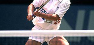 Post de El robo a un ex tenista español en pleno encierro:
