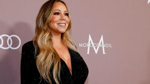 De Natalie Portman a Mariah Carey: los mejores y peores looks del finde
