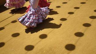 La ética del guiñol o la Andalucía ausente