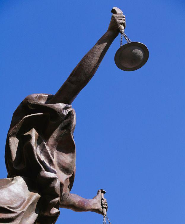 Foto: Arbitraje entre Estados o con Estados