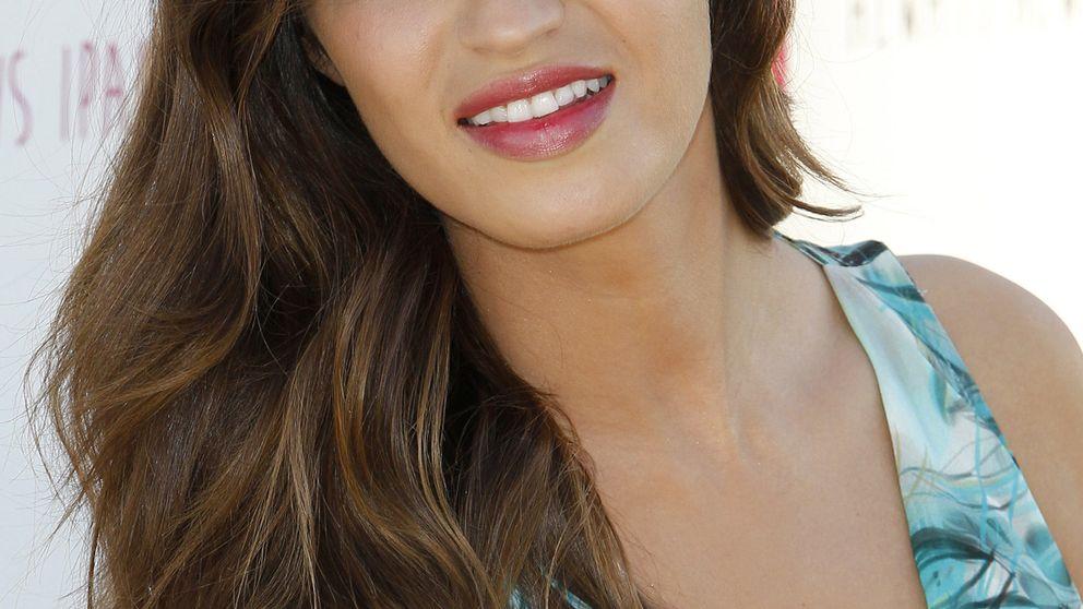 De Sara Carbonero a Cayetano Rivera: las 10 mejores sonrisas de España