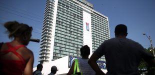 Post de Cuartos sucios y mala atención: así son los hoteles de Cuba (que España puede cambiar)